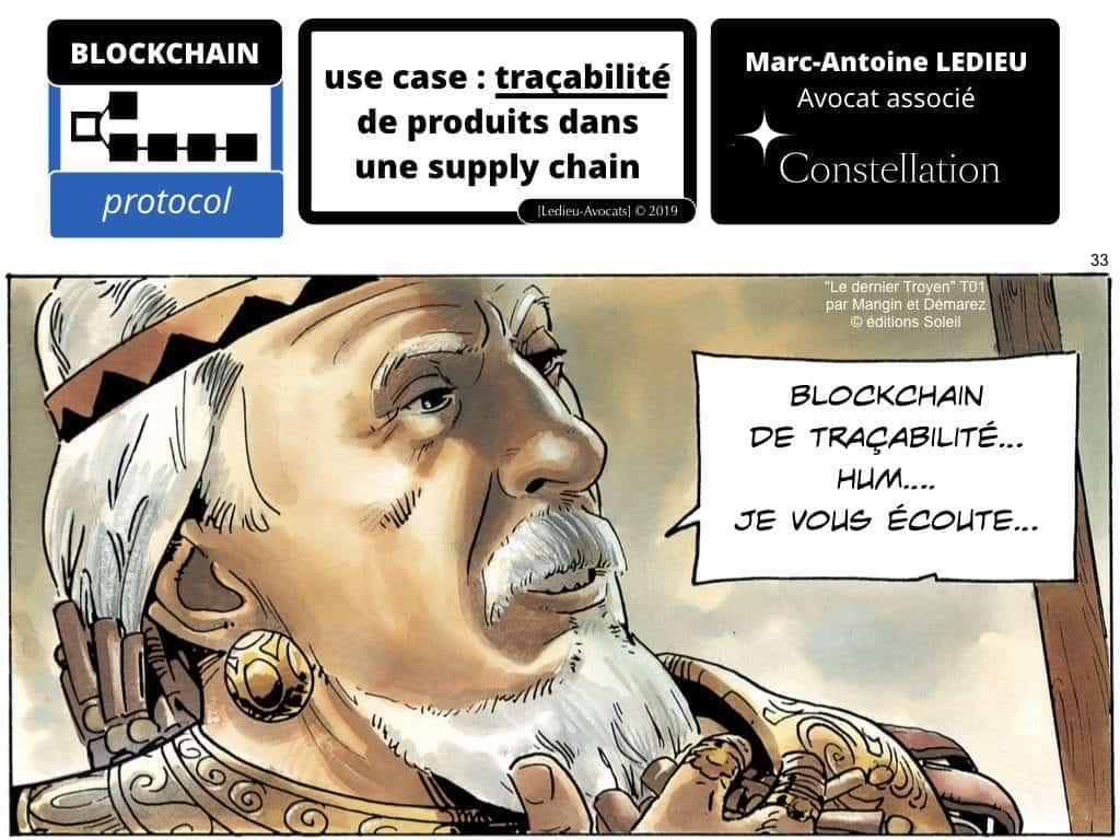 246-15-06-2019-contrat-de-blockchain-de-certification-et-de-traçabilité-Constellation-Avocats-technique-et-droit-du-numerique-expliqués-en-BD©Ledieu-Avocats.033-1024x768