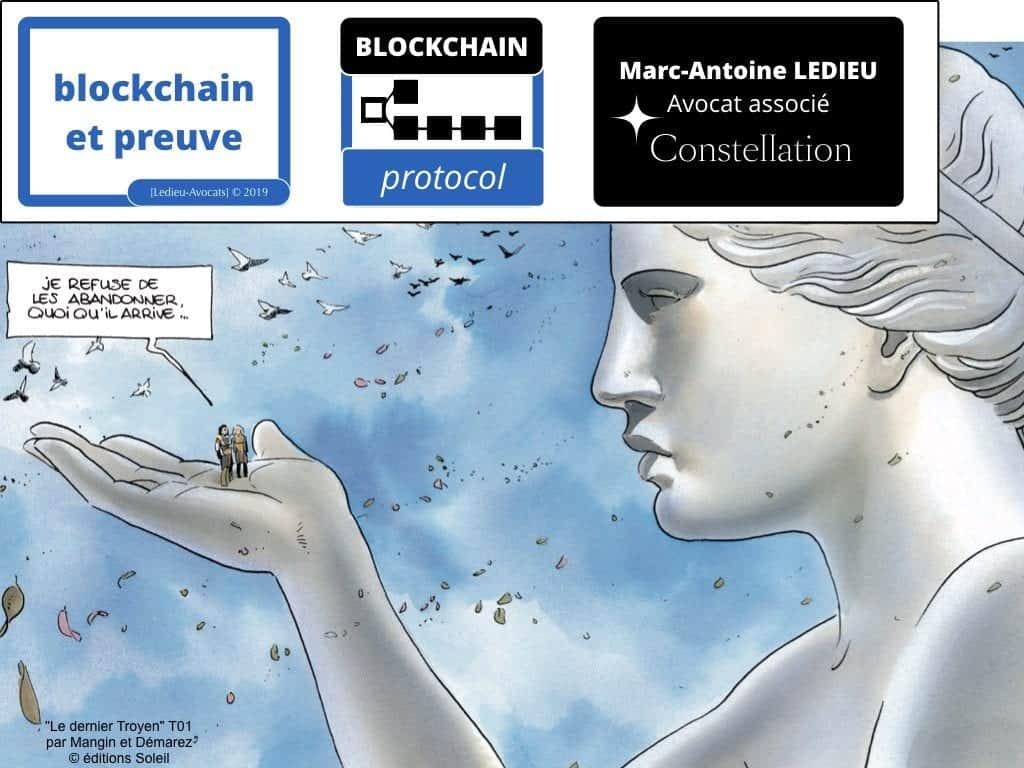 246-15-06-2019-contrat-de-blockchain-de-certification-et-de-traçabilité-Constellation-Avocats-technique-et-droit-du-numerique-expliqués-en-BD©Ledieu-Avocats.052-1024x768
