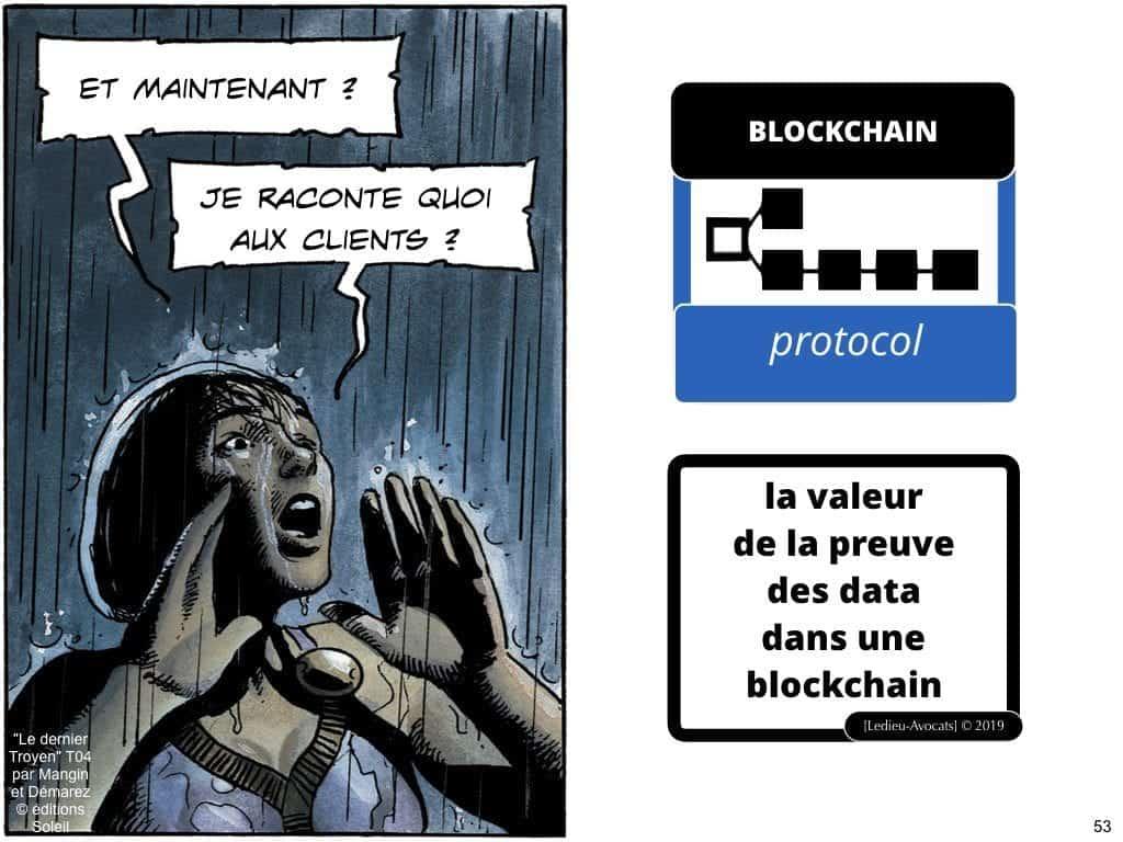 246-15-06-2019-contrat-de-blockchain-de-certification-et-de-traçabilité-Constellation-Avocats-technique-et-droit-du-numerique-expliqués-en-BD©Ledieu-Avocats.053-1024x768