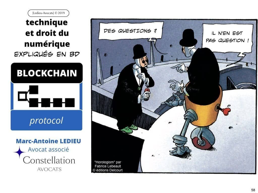 246-15-06-2019-contrat-de-blockchain-de-certification-et-de-traçabilité-Constellation-Avocats-technique-et-droit-du-numerique-expliqués-en-BD©Ledieu-Avocats.058-1024x768