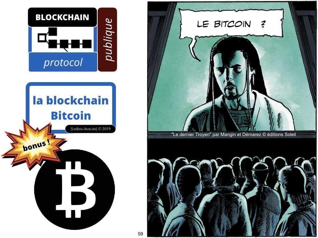 246-15-06-2019-contrat-de-blockchain-de-certification-et-de-traçabilité-Constellation-Avocats-technique-et-droit-du-numerique-expliqués-en-BD©Ledieu-Avocats.059-1024x768