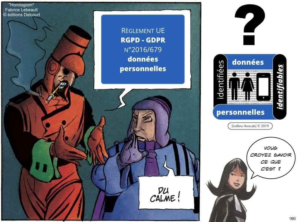 2471-14-06-2019-RGPD-GDPR-e-Privacy-les-données-personnelles-des-entreprises-Constellation-Avocats©Ledieu-Avocats.160-1024x768