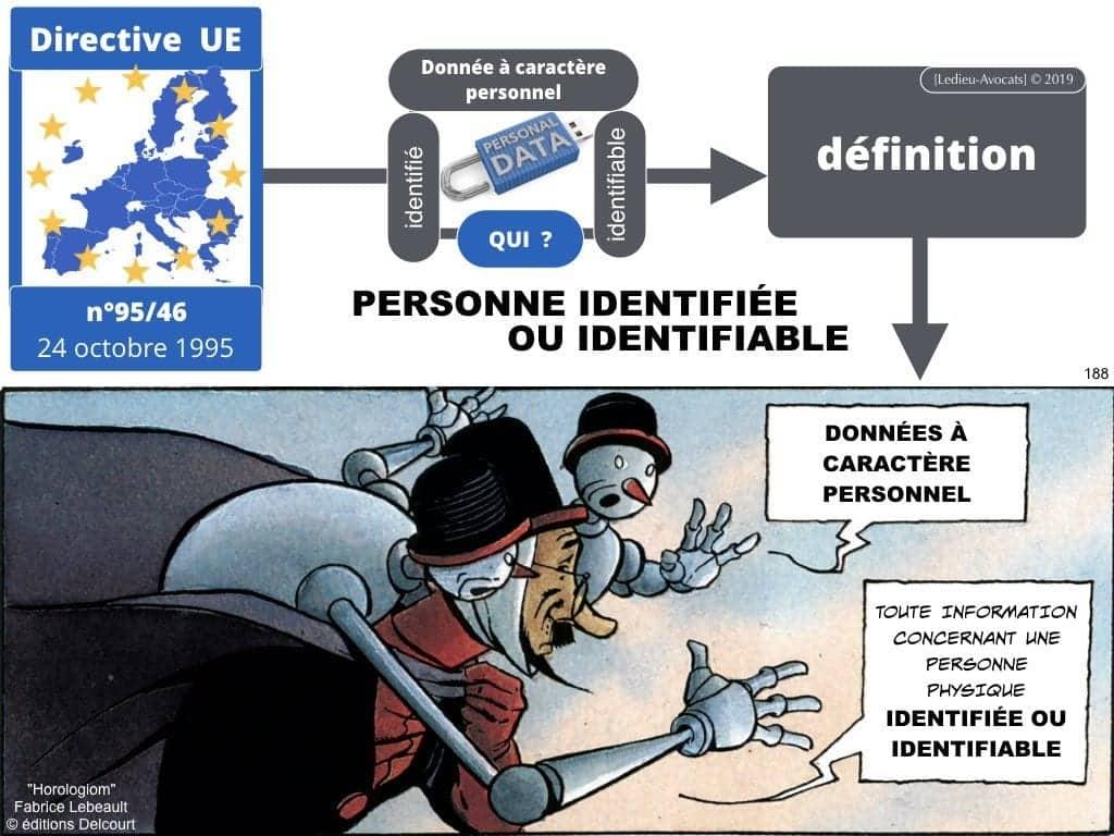 2471-14-06-2019-RGPD-GDPR-e-Privacy-les-données-personnelles-des-entreprises-Constellation-Avocats©Ledieu-Avocats.188-1024x768