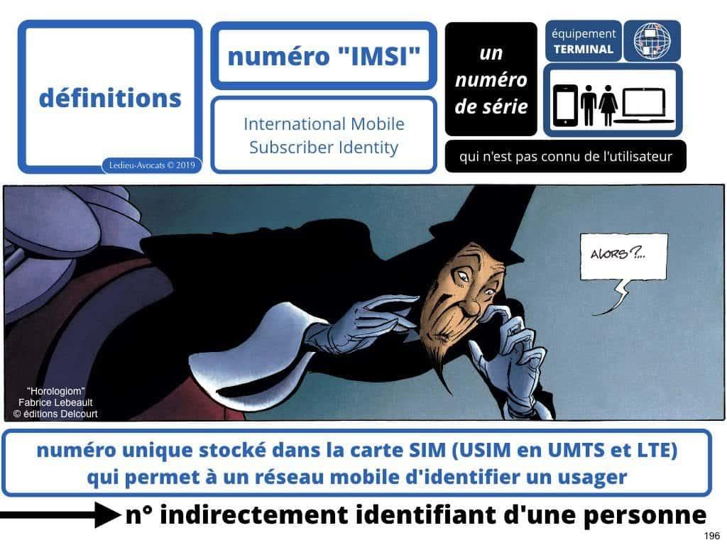2471-14-06-2019-RGPD-GDPR-e-Privacy-les-données-personnelles-des-entreprises-Constellation-Avocats©Ledieu-Avocats.196-1024x768