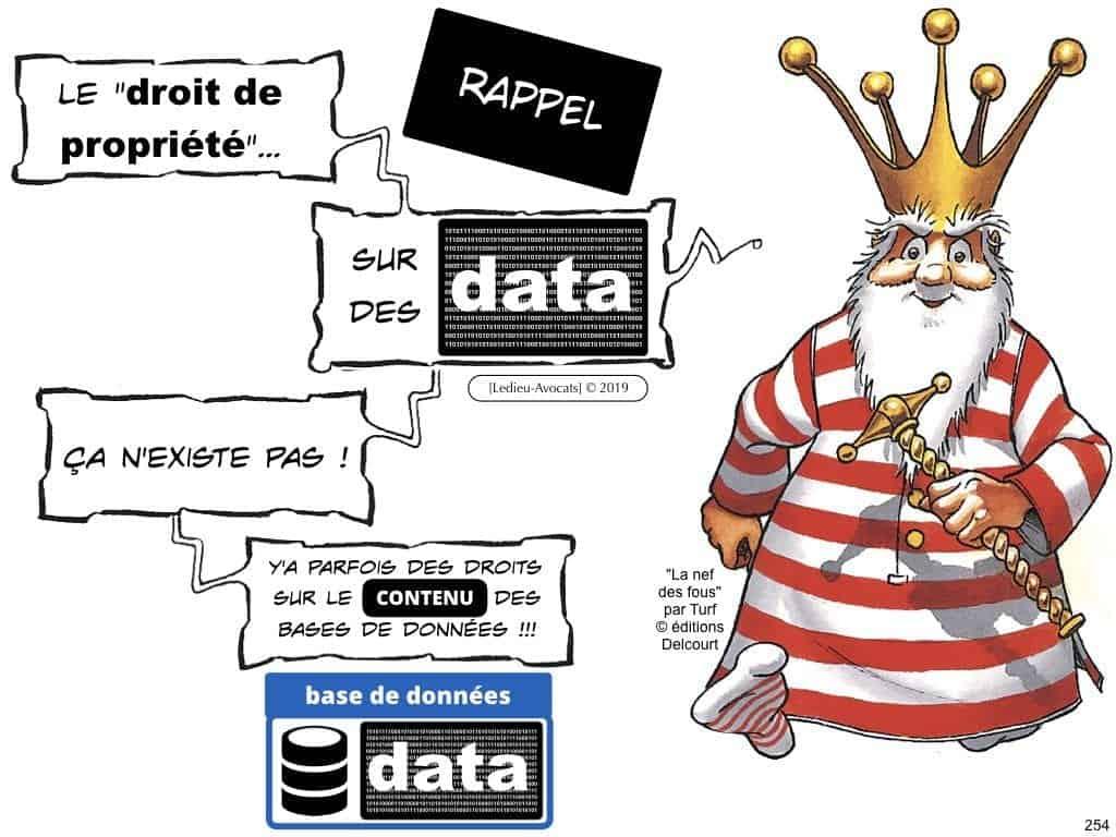 2471-14-06-2019-RGPD-GDPR-e-Privacy-les-données-personnelles-des-entreprises-Constellation-Avocats©Ledieu-Avocats.254-1024x768