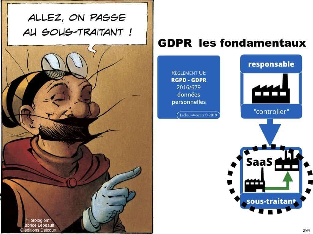 2471-14-06-2019-RGPD-GDPR-e-Privacy-les-données-personnelles-des-entreprises-Constellation-Avocats©Ledieu-Avocats.294-1024x768