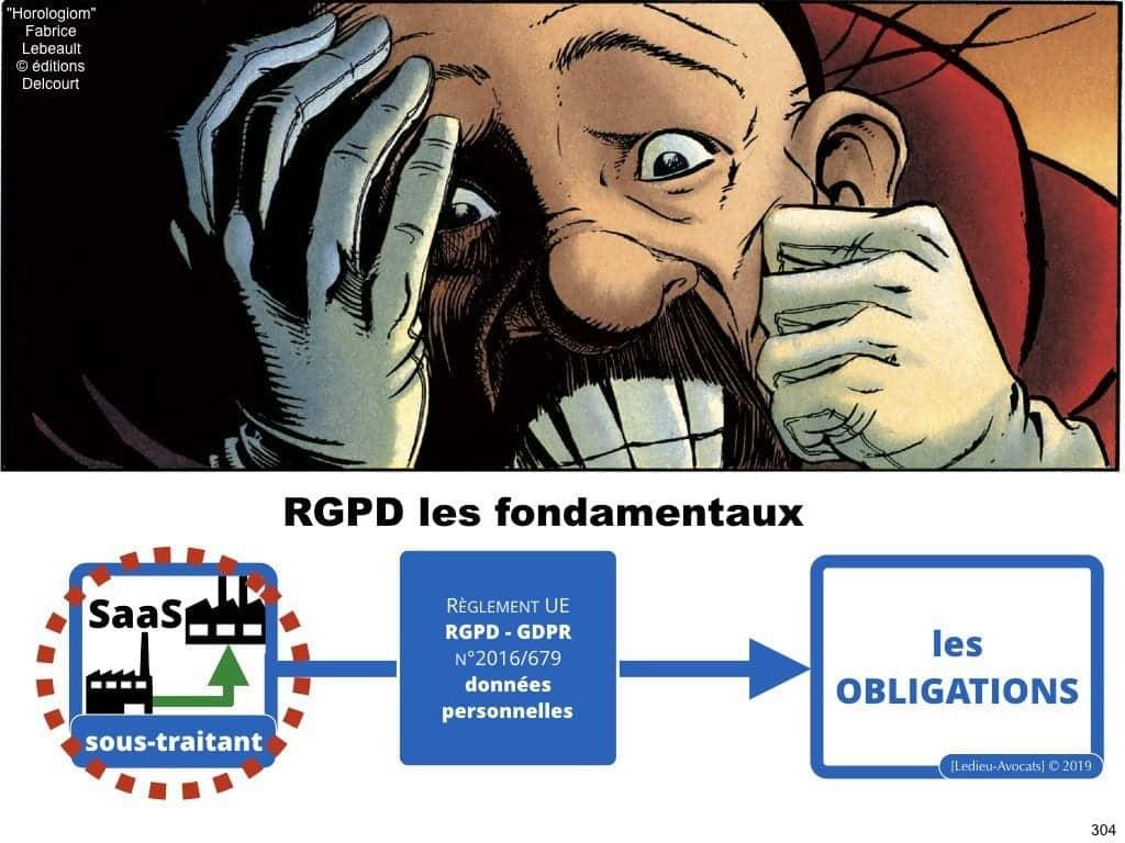 2471-14-06-2019-RGPD-GDPR-e-Privacy-les-données-personnelles-des-entreprises-Constellation-Avocats©Ledieu-Avocats.304-1024x768
