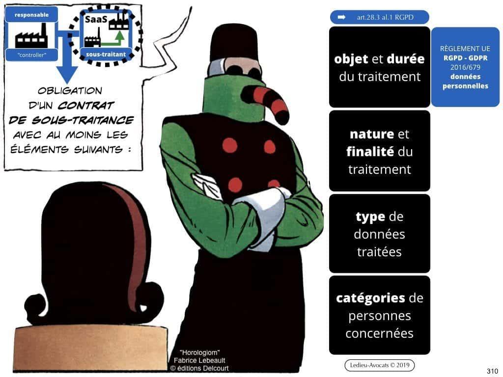2471-14-06-2019-RGPD-GDPR-e-Privacy-les-données-personnelles-des-entreprises-Constellation-Avocats©Ledieu-Avocats.310-1024x768