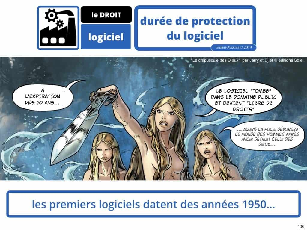 podcast NoLimitSecu Histoire du numérique en BD (04) télécom
