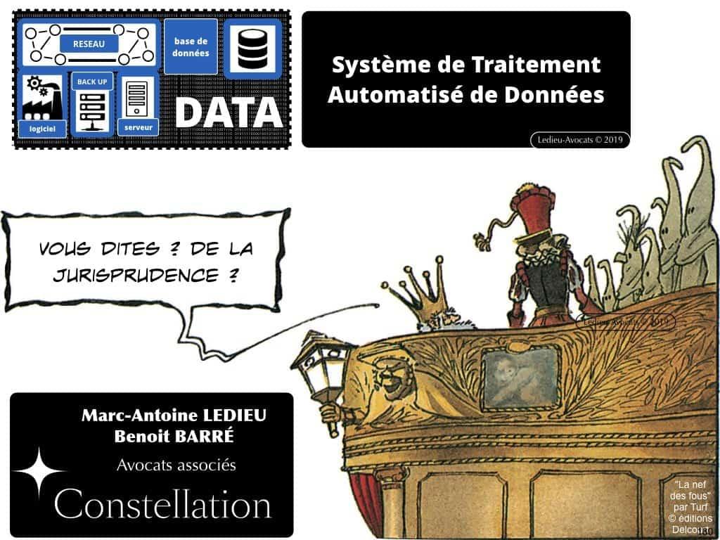 250-Podcast-No-Limit-Secu-Histoire-du-droit-du-numérique-en-BD-Episode-01-à-10-Constellation©Ledieu-Avocats.180