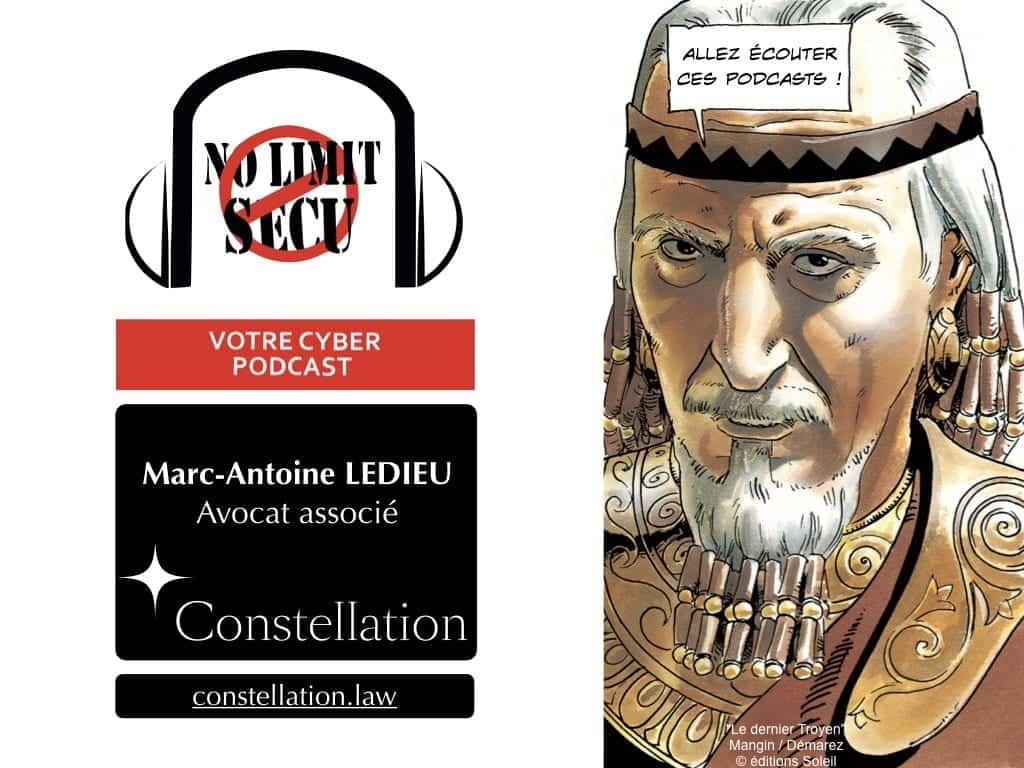 250-Podcast-No-Limit-Secu-Histoire-du-droit-du-numérique-en-BD-Episode-01-à-10-Constellation©Ledieu-Avocats.226