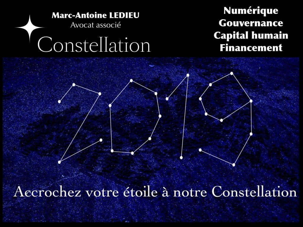 250-Podcast-No-Limit-Secu-Histoire-du-droit-du-numérique-en-BD-Episode-01-à-10-Constellation©Ledieu-Avocats.268