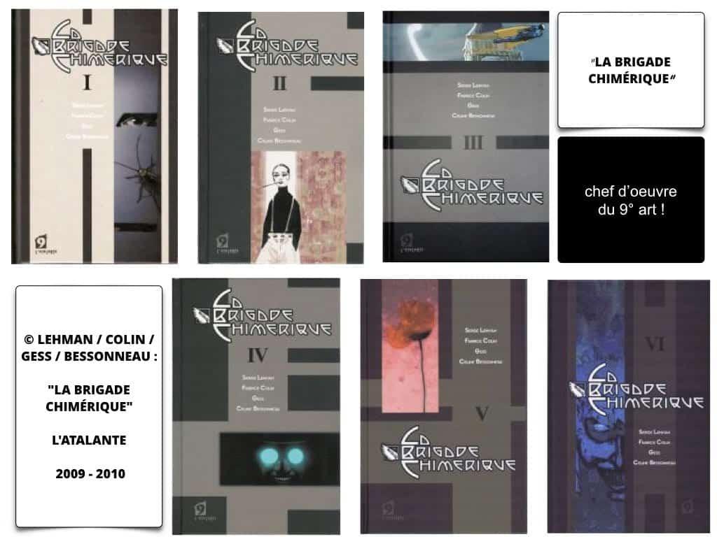 250-Podcast-No-Limit-Secu-Histoire-du-droit-du-numérique-en-BD-Episode-01-à-10-Constellation©Ledieu-Avocats.398-4