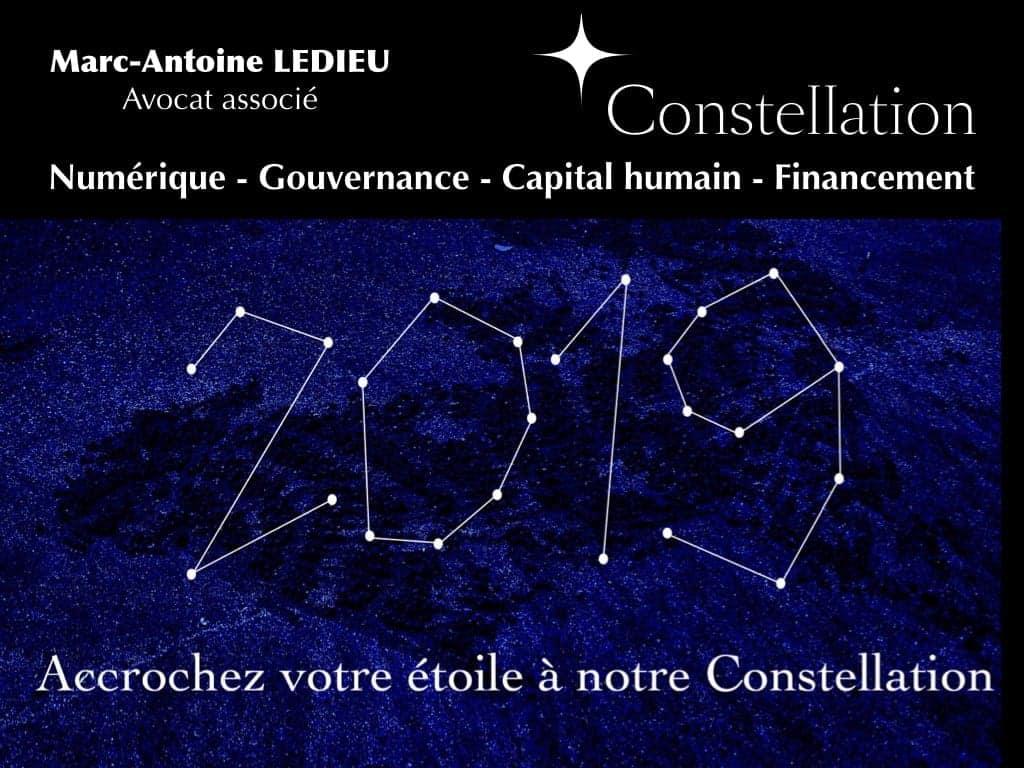 260-NoLimitSecu-HDDDN-Episode-05-à-10-podcast-histoire-du-droit-du-numérique-Constellation©Ledieu-Avocats-11-07-2019.173