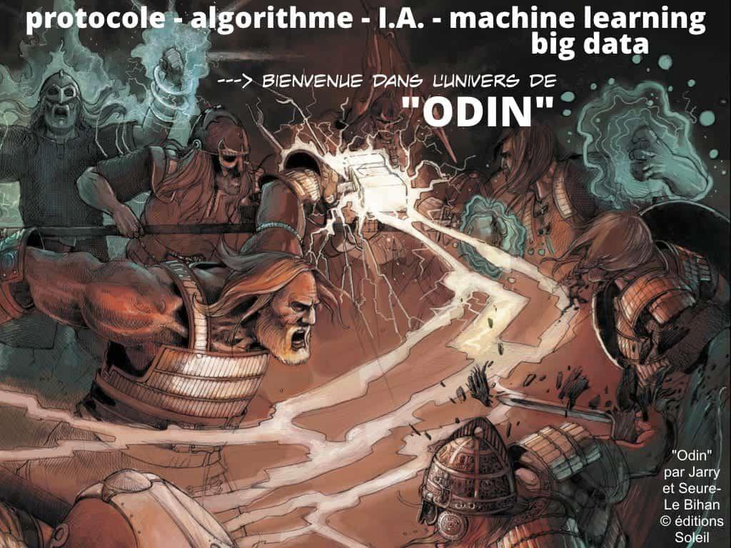 264-2-protocole-blockchain-TOKEN-minibon-valeur-mobilière-Bitcoin-Libra-Constellation©Ledieu-Avocats-29-09-2019.066
