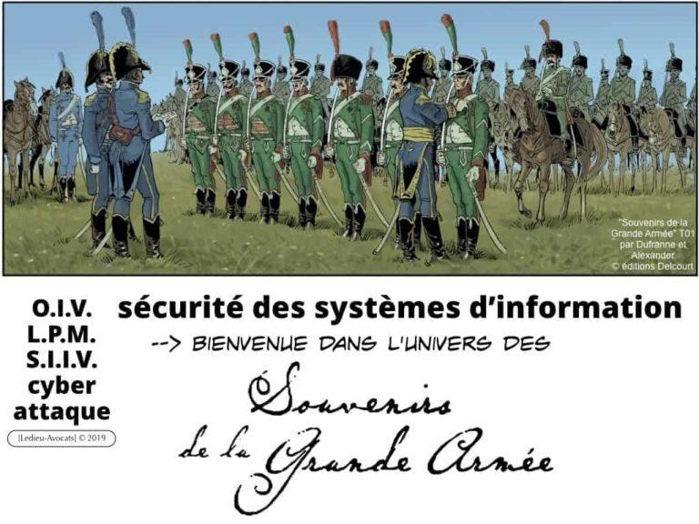 272-nomadisme-SECURITE-DES-SYSTEMES-DINFORMATION-les-contraintes-reglementaires-OIV-OSE-FSN-CLOUD-EXPO-EUROPE-SYSTECH-TheGreenBow-©Ledieu-Avocats-25-11-2019-2.jpeg.012