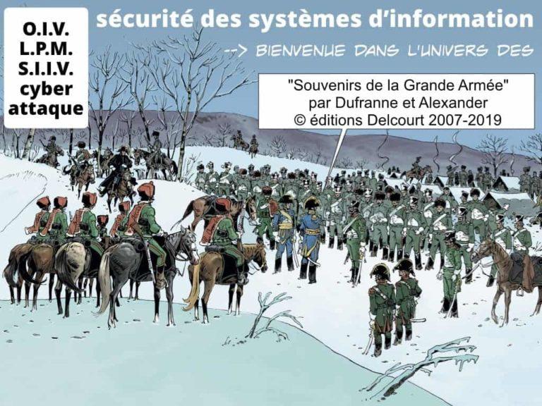 272-nomadisme-SECURITE-DES-SYSTEMES-DINFORMATION-les-contraintes-reglementaires-OIV-OSE-FSN-CLOUD-EXPO-EUROPE-SYSTECH-TheGreenBow-©Ledieu-Avocats-25-11-2019-2.jpeg.013