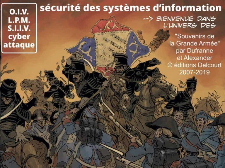 272-nomadisme-SECURITE-DES-SYSTEMES-DINFORMATION-les-contraintes-reglementaires-OIV-OSE-FSN-CLOUD-EXPO-EUROPE-SYSTECH-TheGreenBow-©Ledieu-Avocats-25-11-2019-2.jpeg.014