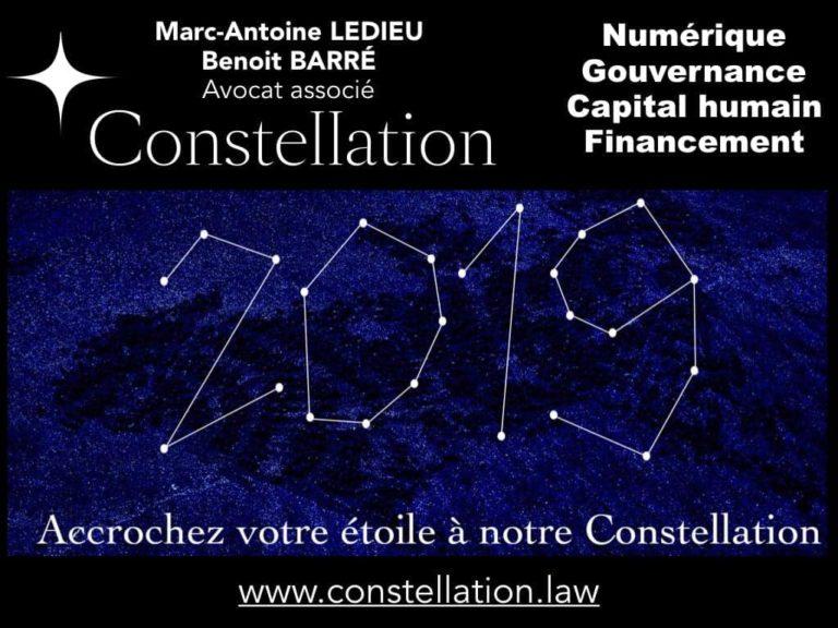 272-nomadisme-SECURITE-DES-SYSTEMES-DINFORMATION-les-contraintes-reglementaires-OIV-OSE-FSN-CLOUD-EXPO-EUROPE-SYSTECH-TheGreenBow-©Ledieu-Avocats-25-11-2019-2.jpeg.063