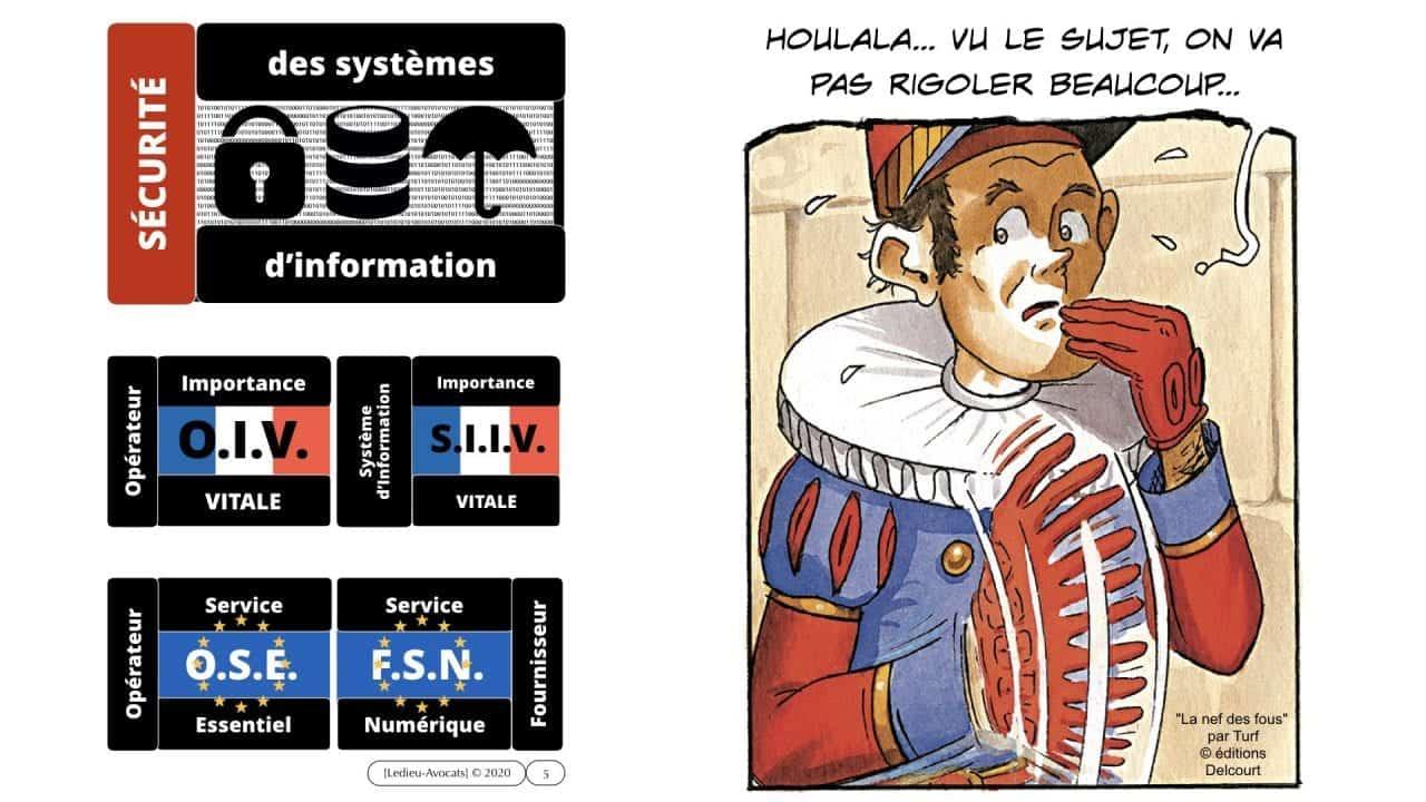 272-nomadisme-SECURITE-DES-SYSTEMES-DINFORMATION-les-contraintes-reglementaires-OIV-OSE-FSN-CLOUD-EXPO-EUROPE-SYSTECH-TheGreenBow-©Ledieu-Avocats-25-11-2019.005-1280x720