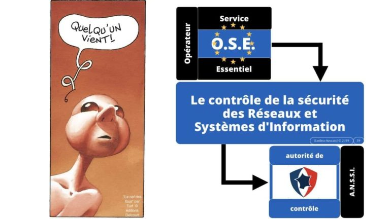 272-nomadisme-SECURITE-DES-SYSTEMES-DINFORMATION-les-contraintes-reglementaires-OIV-OSE-FSN-CLOUD-EXPO-EUROPE-SYSTECH-TheGreenBow-©Ledieu-Avocats-25-11-2019.059-1280x720