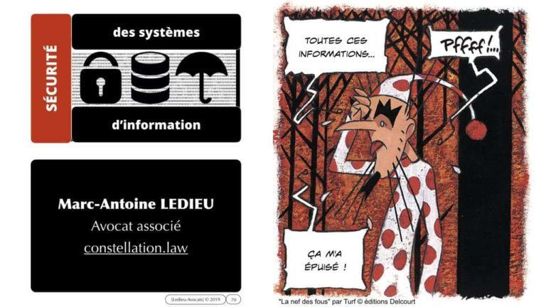 272-nomadisme-SECURITE-DES-SYSTEMES-DINFORMATION-les-contraintes-reglementaires-OIV-OSE-FSN-CLOUD-EXPO-EUROPE-SYSTECH-TheGreenBow-©Ledieu-Avocats-25-11-2019.070-1280x720