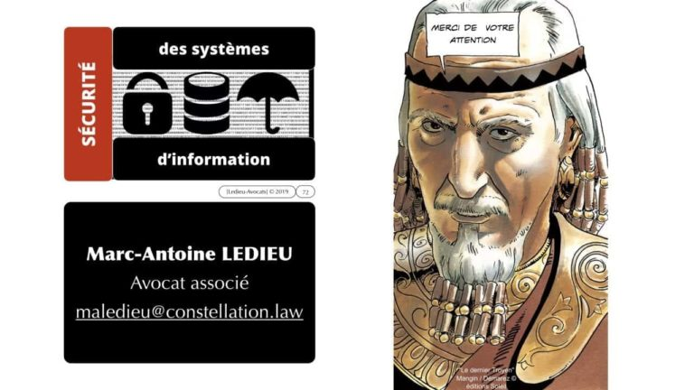 272-nomadisme-SECURITE-DES-SYSTEMES-DINFORMATION-les-contraintes-reglementaires-OIV-OSE-FSN-CLOUD-EXPO-EUROPE-SYSTECH-TheGreenBow-©Ledieu-Avocats-25-11-2019.072-1280x720