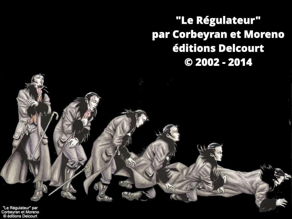 292-webinar-POLYTECHNIQUE-Blockchain-et-token-quelle-protection-juridique-©-Ledieu-Avocats-WEB-05-06-2020.257