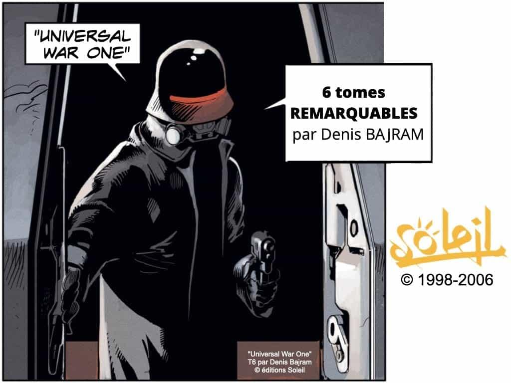 292-webinar-POLYTECHNIQUE-Blockchain-et-token-quelle-protection-juridique-©-Ledieu-Avocats-WEB-05-06-2020.276