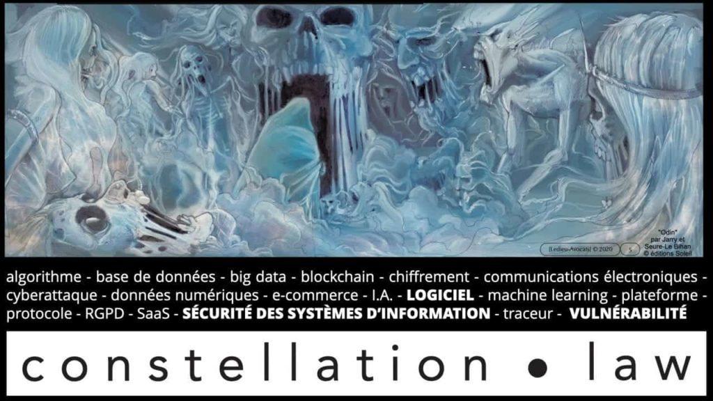 293-Vulnérabilité-bug-négligence-et-responsabilité-des-DSI-RSSI-conférence-OSSIR-169°-©-Ledieu-Avocats-09-06-2020.005-1280x720
