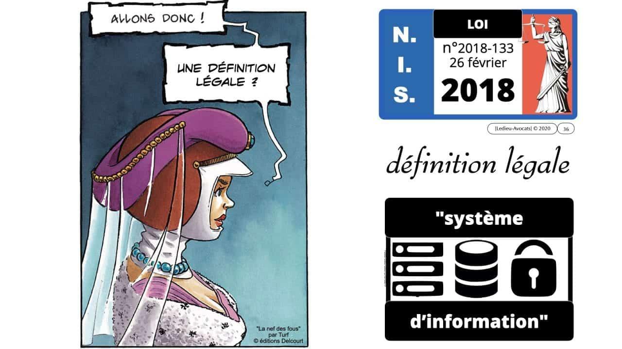 293-Vulnérabilité-bug-négligence-et-responsabilité-des-DSI-RSSI-conférence-OSSIR-169°-©-Ledieu-Avocats-09-06-2020.036-1280x720