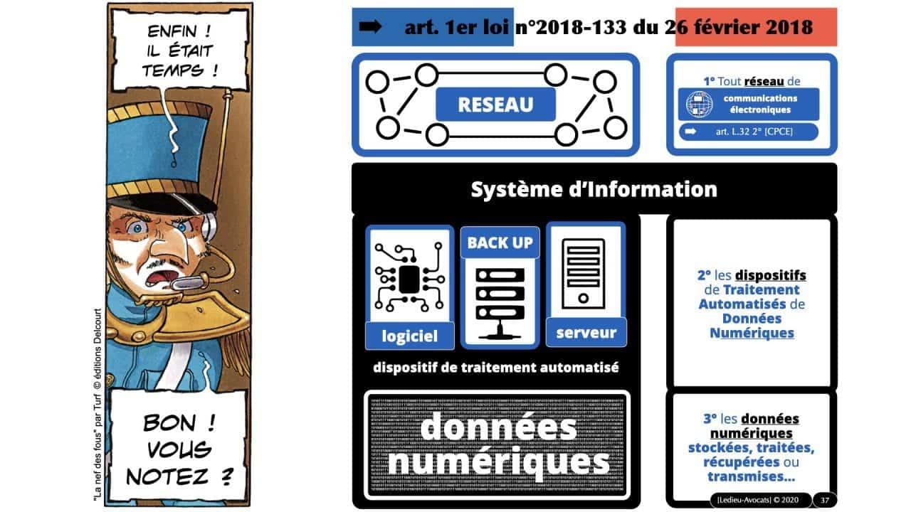 293-Vulnérabilité-bug-négligence-et-responsabilité-des-DSI-RSSI-conférence-OSSIR-169°-©-Ledieu-Avocats-09-06-2020.037-1280x720