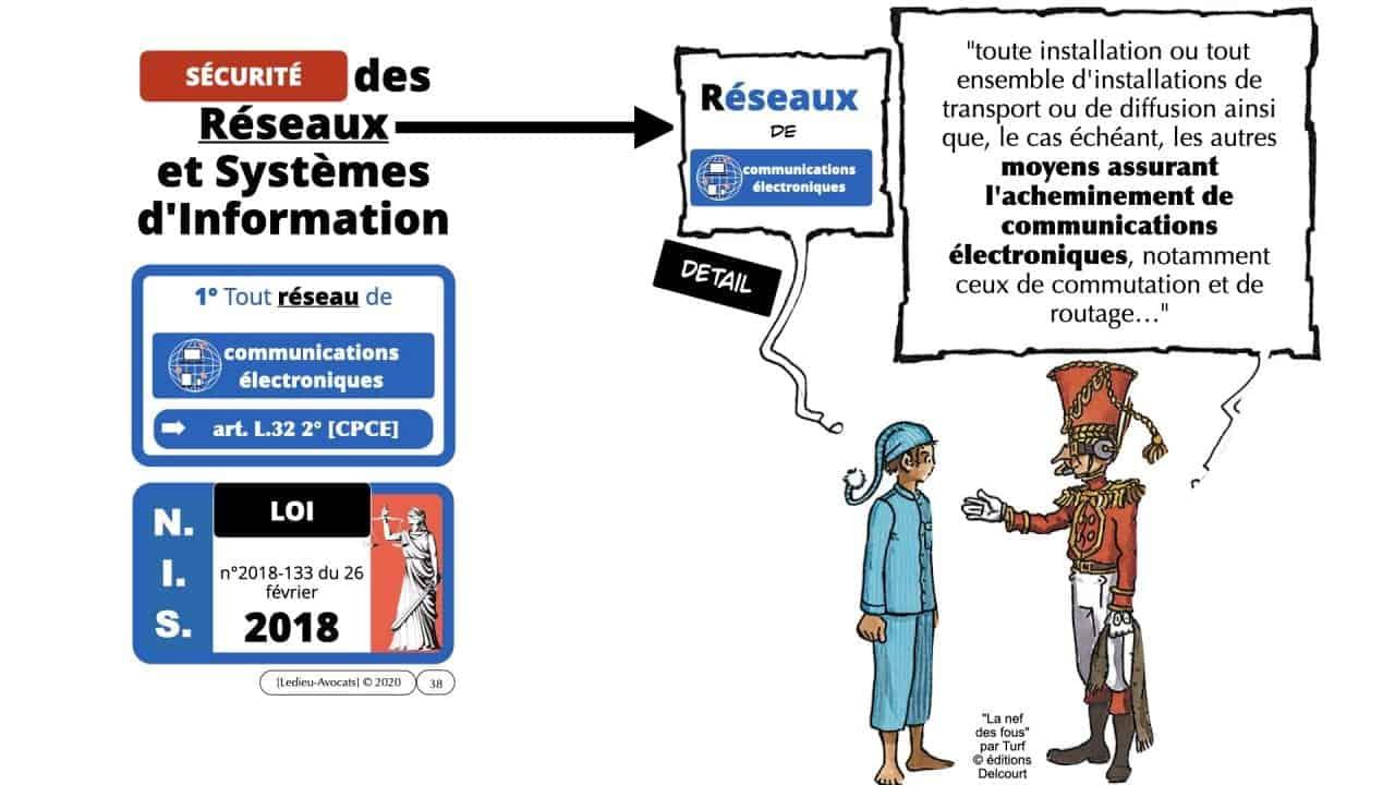 293-Vulnérabilité-bug-négligence-et-responsabilité-des-DSI-RSSI-conférence-OSSIR-169°-©-Ledieu-Avocats-09-06-2020.038-1280x720