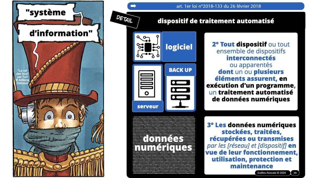 293-Vulnérabilité-bug-négligence-et-responsabilité-des-DSI-RSSI-conférence-OSSIR-169°-©-Ledieu-Avocats-09-06-2020.039-1280x720