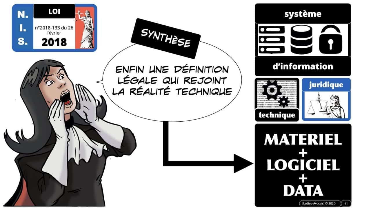 293-Vulnérabilité-bug-négligence-et-responsabilité-des-DSI-RSSI-conférence-OSSIR-169°-©-Ledieu-Avocats-09-06-2020.041-1280x720