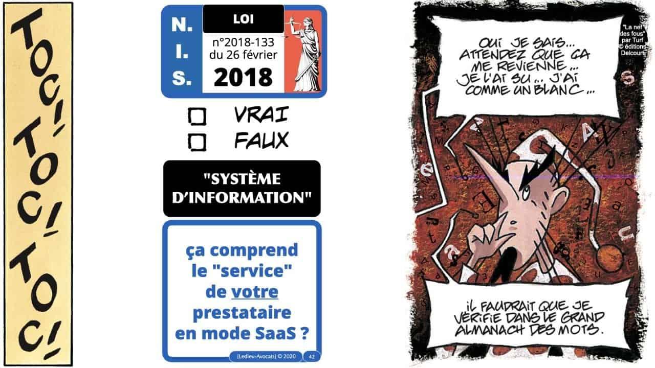 293-Vulnérabilité-bug-négligence-et-responsabilité-des-DSI-RSSI-conférence-OSSIR-169°-©-Ledieu-Avocats-09-06-2020.042-1280x720
