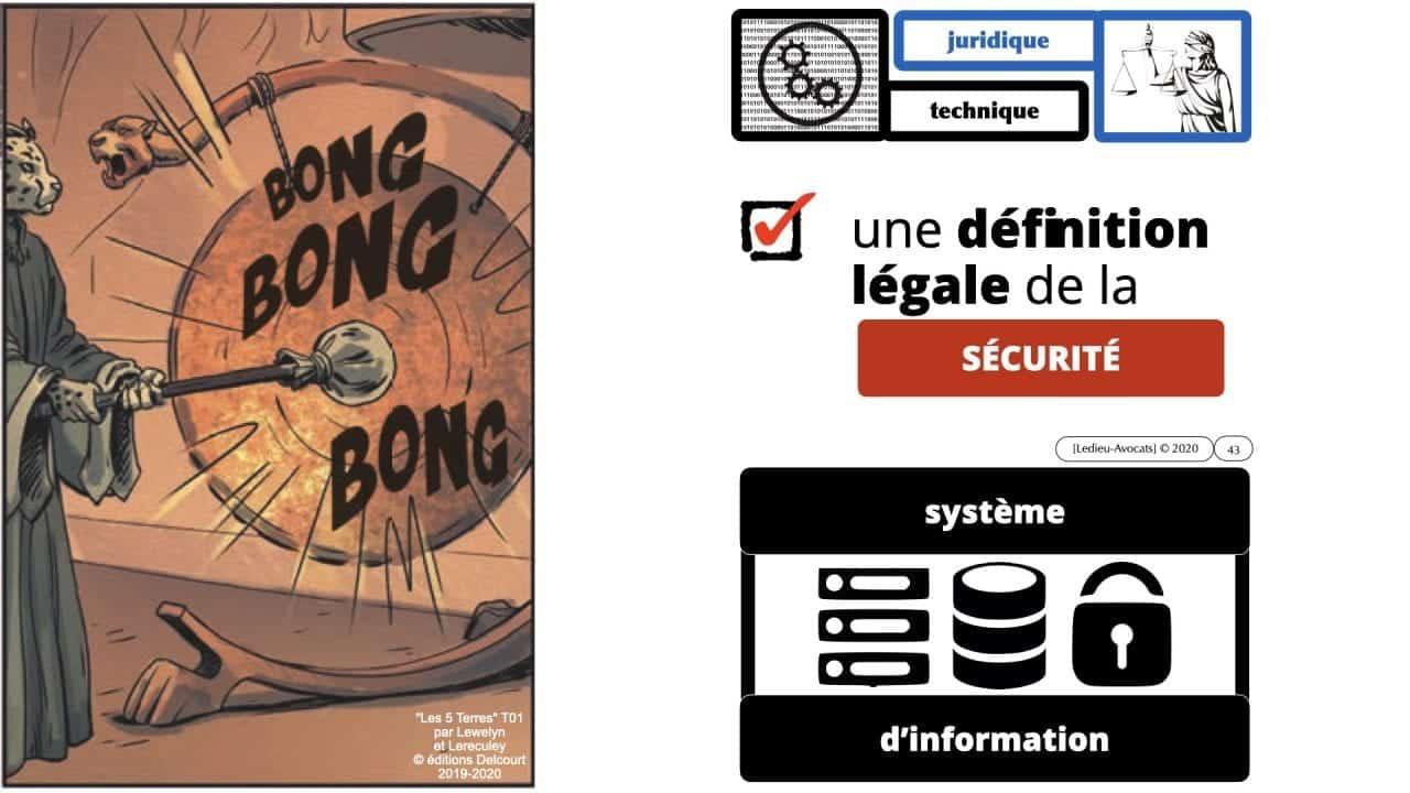 293-Vulnérabilité-bug-négligence-et-responsabilité-des-DSI-RSSI-conférence-OSSIR-169°-©-Ledieu-Avocats-09-06-2020.043-1280x720