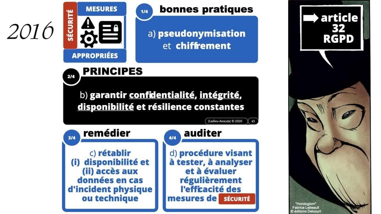293-Vulnérabilité-bug-négligence-et-responsabilité-des-DSI-RSSI-conférence-OSSIR-169°-©-Ledieu-Avocats-09-06-2020.045-1280x720