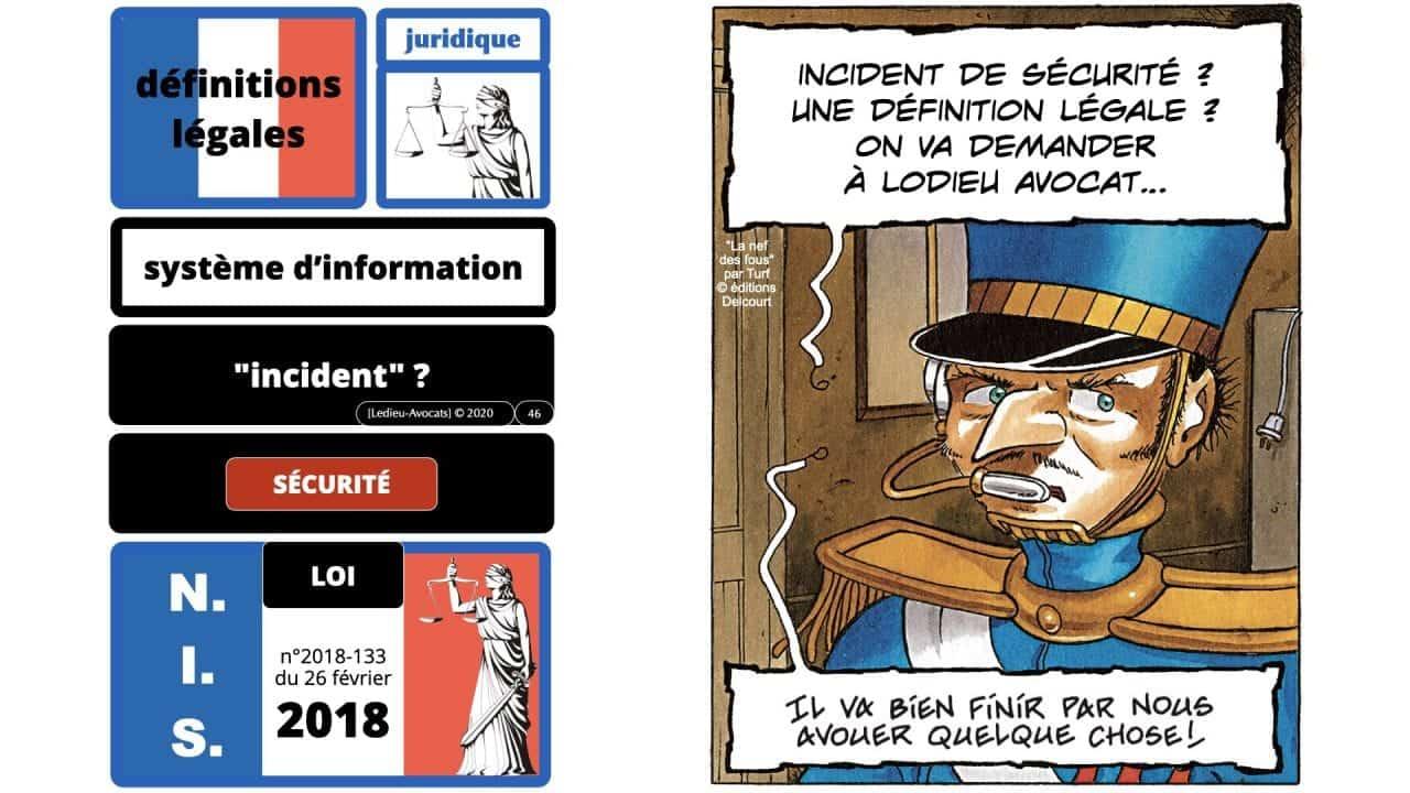 293-Vulnérabilité-bug-négligence-et-responsabilité-des-DSI-RSSI-conférence-OSSIR-169°-©-Ledieu-Avocats-09-06-2020.046-1280x720