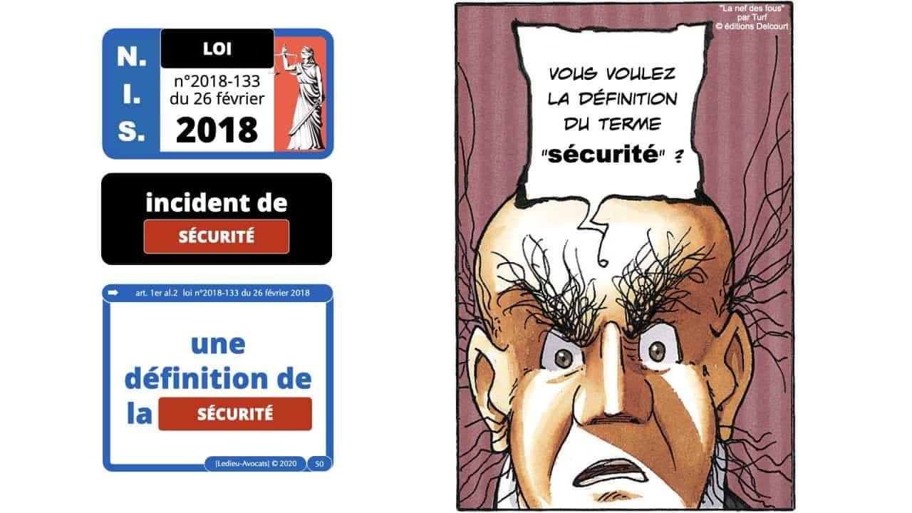 293-Vulnérabilité-bug-négligence-et-responsabilité-des-DSI-RSSI-conférence-OSSIR-169°-©-Ledieu-Avocats-09-06-2020.050-1280x720