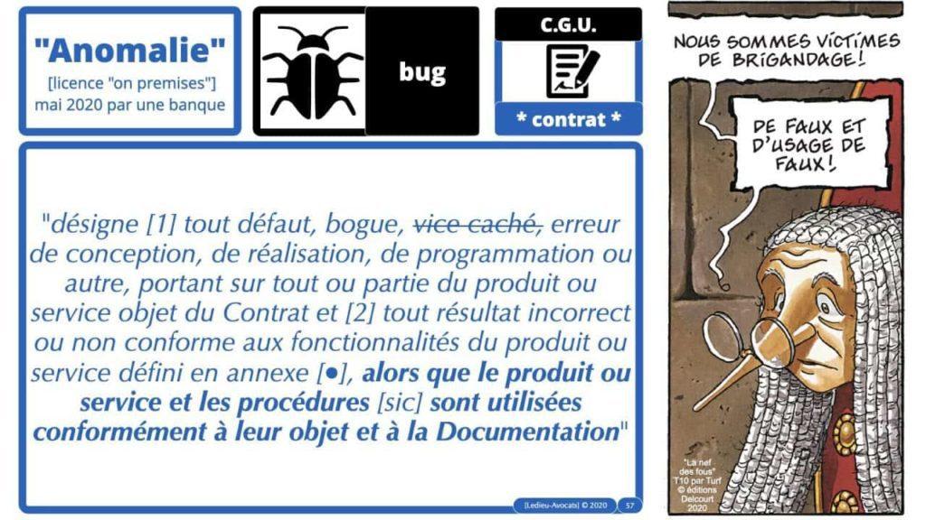 293-Vulnérabilité-bug-négligence-et-responsabilité-des-DSI-RSSI-conférence-OSSIR-169°-©-Ledieu-Avocats-09-06-2020.057-1280x720