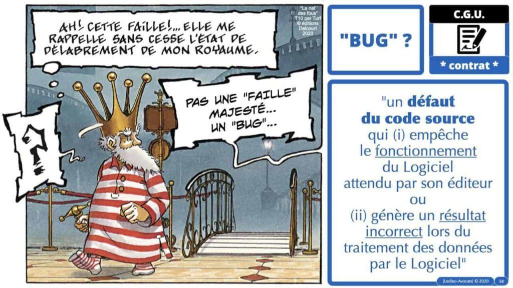 293-Vulnérabilité-bug-négligence-et-responsabilité-des-DSI-RSSI-conférence-OSSIR-169°-©-Ledieu-Avocats-09-06-2020.058-1280x720