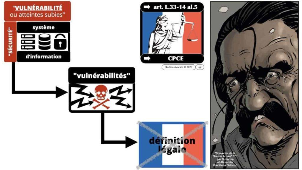 293-Vulnérabilité-bug-négligence-et-responsabilité-des-DSI-RSSI-conférence-OSSIR-169°-©-Ledieu-Avocats-09-06-2020.066-1280x720