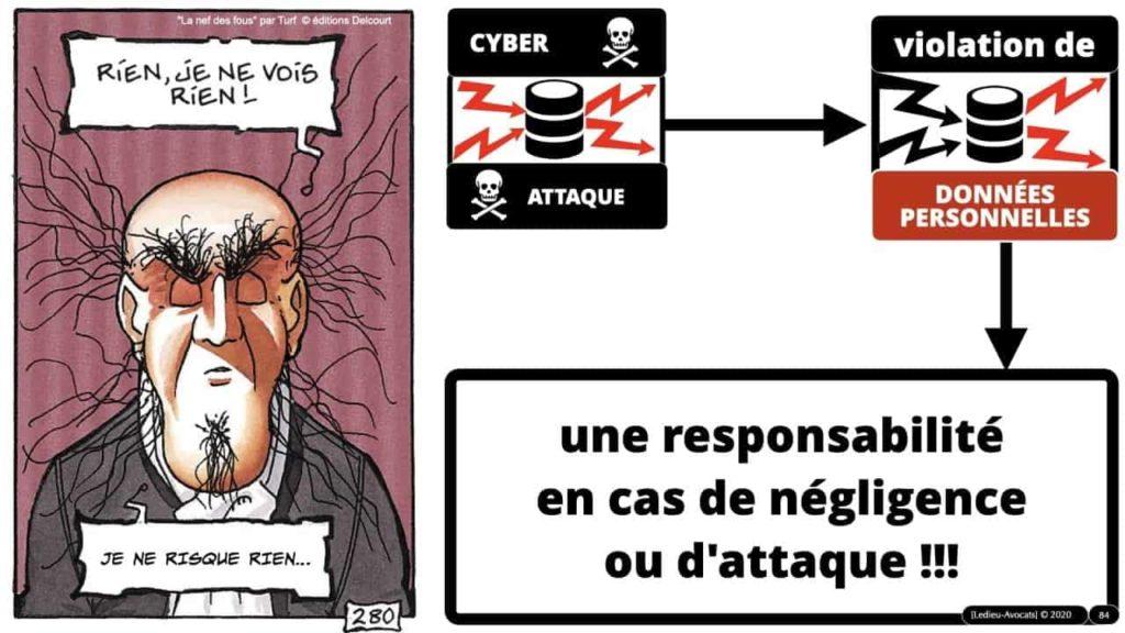 293-Vulnérabilité-bug-négligence-et-responsabilité-des-DSI-RSSI-conférence-OSSIR-169°-©-Ledieu-Avocats-09-06-2020.084-1280x720