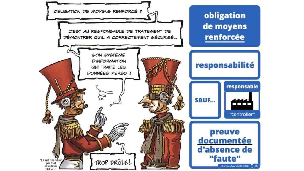 293-Vulnérabilité-bug-négligence-et-responsabilité-des-DSI-RSSI-conférence-OSSIR-169°-©-Ledieu-Avocats-09-06-2020.089-1280x720