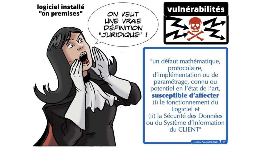 293-Vulnérabilité-bug-négligence-et-responsabilité-des-DSI-RSSI-conférence-OSSIR-169°-©-Ledieu-Avocats-09-06-2020.095-1280x720