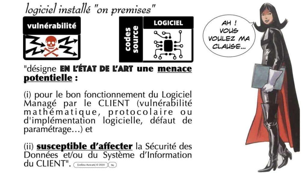 293-Vulnérabilité-bug-négligence-et-responsabilité-des-DSI-RSSI-conférence-OSSIR-169°-©-Ledieu-Avocats-09-06-2020.096-1280x720