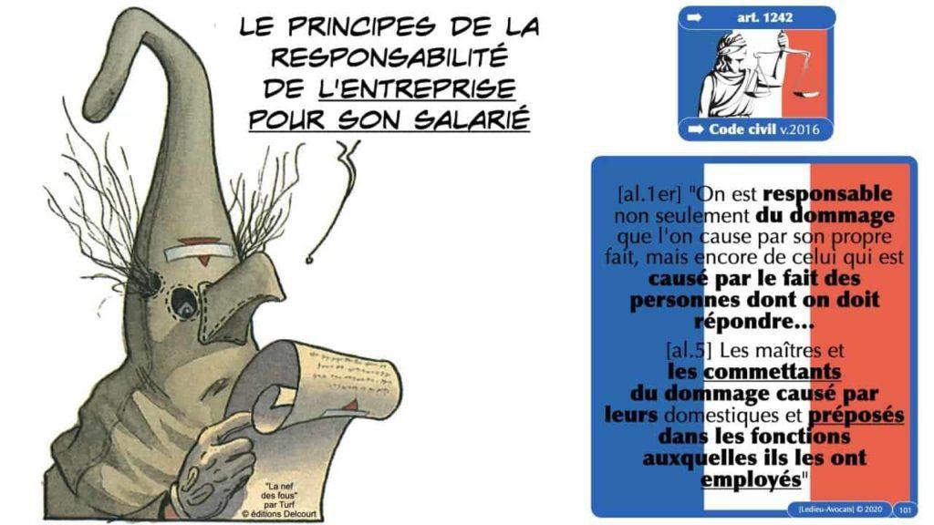 293-Vulnérabilité-bug-négligence-et-responsabilité-des-DSI-RSSI-conférence-OSSIR-169°-©-Ledieu-Avocats-09-06-2020.101-1280x720