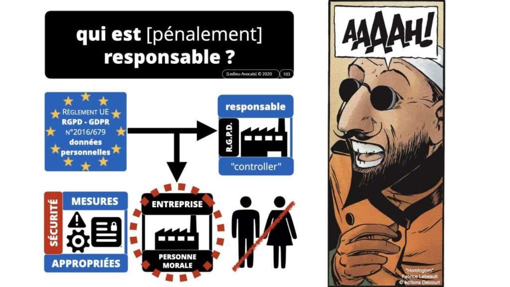 293-Vulnérabilité-bug-négligence-et-responsabilité-des-DSI-RSSI-conférence-OSSIR-169°-©-Ledieu-Avocats-09-06-2020.103-1280x720
