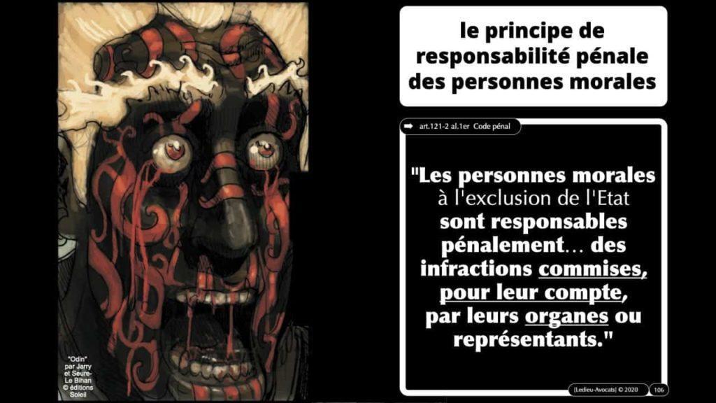 293-Vulnérabilité-bug-négligence-et-responsabilité-des-DSI-RSSI-conférence-OSSIR-169°-©-Ledieu-Avocats-09-06-2020.106-1280x720